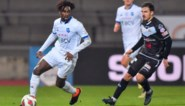 Anderlecht schakelt versnelling hoger na vertrek Nmecha: Franse spits Evann Guessand (19) in beeld
