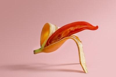 Tot vijf erecties per nacht en de favoriete grootte van vrouwen: acht pittige weetjes over de penis