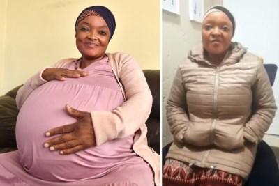 Een spoorloze woordvoerder, een vader die uit de lucht valt en een videoboodschap: mysterie rond Zuid-Afrikaanse 'tienling' wordt steeds groter