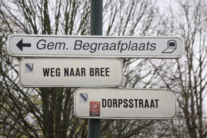 Straatnamen zaaien te vaak verwarring en dat kan levens kosten