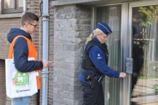 """Vilvoordenaar voelt zich het onveiligst: """"Lockdown heeft geleid tot spanningen tussen burgers en politie"""""""