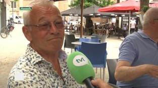 Acht op de tien Hasselaren woont graag in Hasselt