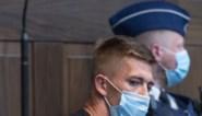 ASSISEN. Verdediging pleitte voor celstraf van vijf jaar, beschuldigde krijgt zeven jaar voor toedienen dodelijke messteek