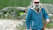 Zedenmisdrijf tegen vader van Ruinerwold-kinderen wordt geseponeerd