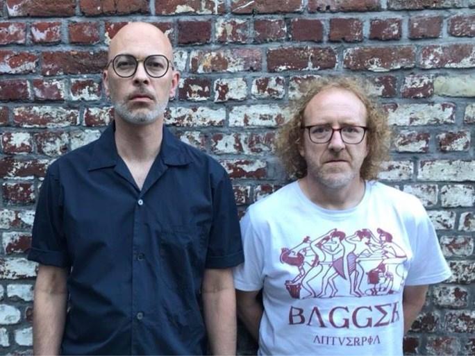 Nieuw Antwerps platenlabel maakt discoversies van Belpop-klassiekers
