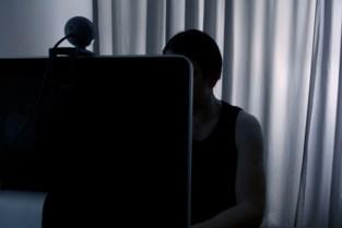 Voorwaardelijke straf voor man die minderjarigen om naaktfoto's vraagt