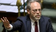 Kamervoorzitter verwerpt N-VA-vraag om tweet van Ecolo-Kamerlid te onderzoeken
