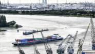 Dertien Nederlanders veroordeeld tot acht jaar cel voor invoer van 4,2 ton cocaïne via Antwerpse haven