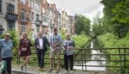 Onbekend, maar verre van onbemind: minst bezocht stukje van stadsgordel krijgt heraanleg