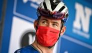 """Mark Cavendish dan toch naar de Tour? """"Ik heb mijn valies klaargemaakt en ik train alsof ik ga"""""""