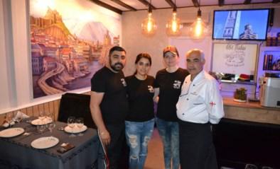 Fans van exotisch eten kunnen sinds kort terecht in Georgisch restaurant 'Old Tbilisi'
