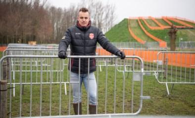 Gianni Meersman wordt ploegleider bij Alpecin-Fenix