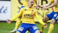 CLUBNIEUWS. Antwerp rondt komst van Michael Frey af, Elias Cobbaut mag weg bij Anderlecht