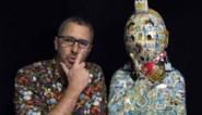 Franse kunstenaar veroordeeld voor plagiëren Kuifje