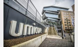 Antwerps provinciebestuur verstrengt de lood-in-bloednormen voor Umicore-site in Hoboken