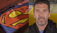 Cirkel is rond: Gianluigi Buffon keert na 20 jaar terug naar Parma, dat 'Superman' aankondigt met bijzondere video