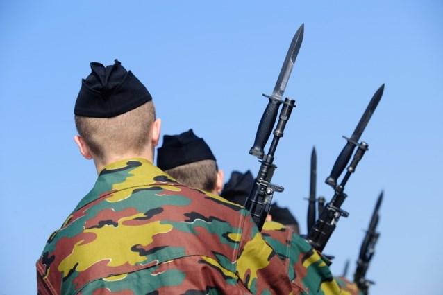 Laatste Belgische soldaten terug uit Afghanistan
