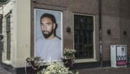"In Spanje gepakte verdachte Amsterdamse ""vergismoord"" zit in Nederlandse cel"