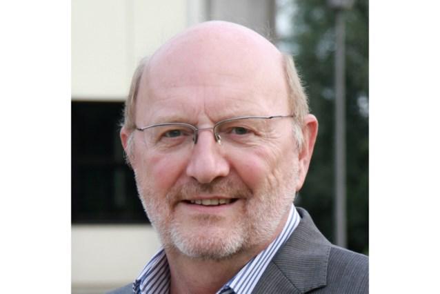 """Burgemeester van Zwijndrecht """"verbaasd en beetje boos"""" over gebrek aan communicatie over PFOS-vervuiling"""