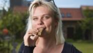 De Vlaming vindt insecten eten niet meer vies, al hebben we één belangrijke voorwaarde