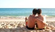 """Ketnet zet schouders onder coming-outfilm zonder tragiek: """"Een liefdesverhaal over twee jongens. So what?"""""""