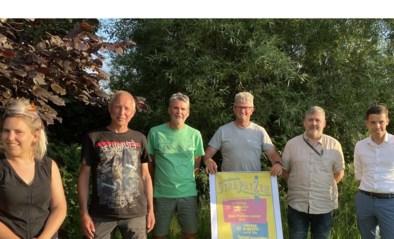 """Straattheater StraPatZen terug na gedwongen coronabreak: """"Heel blij met nieuwe locatie"""""""