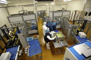Halens familiebedrijf Kaasbrik in handen van grootste Belgische zuivelcoöperatie Milcobel
