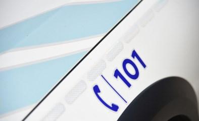 Zeven arrestaties na feestje met drugs in Wellen