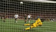 EK RETRO. De penalty en de paragnost, of hoe Uri Geller Engeland op het EK in 1996 voorbij Schotland helpt