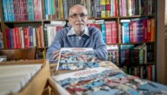 Lambik mag niet vloeken, Lucky Luke mag niet roken: stripkenner bundelt de impact van censuur op de stripwereld in nieuw boek