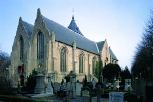 Glasramen Onze-Lieve-Vrouwekerk en orgel Sint-Niklaaskerk worden gerestaureerd