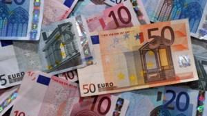 Groen pleit voor minstens 1.140 euro pensioen voor iedereen