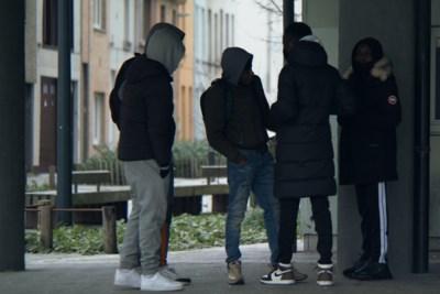 """Nieuwe documentaire laat jongeren van Ledeberg zélf aan het woord: """"In elke buurt zitten rotte appels"""""""