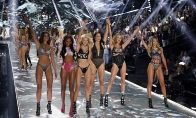 Zeven échte vrouwen moeten Victoria's Secret van slecht imago afhelpen