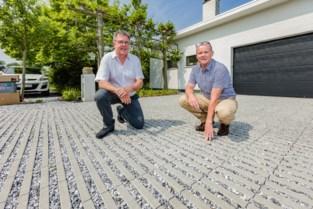 Ingrijpende werken om Mechelse woonbuurten te ontharden: proefproject voor rest van Vlaanderen