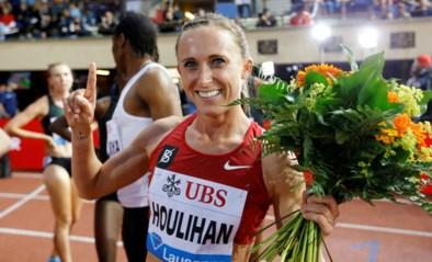 Shelby Houlihan gaat in beroep tegen dopingschorsing en neemt deel aan Amerikaanse trials