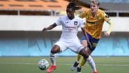 Majeed Ashimeru definitief van Anderlecht: middenvelder tekent tot 2025