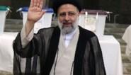 Presidentsverkiezingen in Iran: hardliners zetten alles op alles om vernieuwing te vermijden