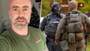 """Legervakbond verbolgen over intrekking badges vermeende extreemrechtse militairen: """"Dit is een heksenjacht"""""""