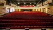 Cultuurcentrum Zwaneberg is weer open en broedt op plannen voor augustus
