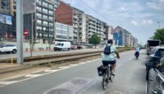 Bijna 400.000 euro subsidie voor veilig fietspad in Ruzettelaan