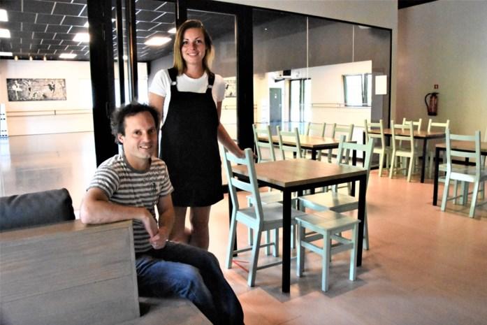 """Dansschool maakt musical over liedjesschrijfster achter Vlaamse sterren: """"Al haar grote hits passeren de revue"""""""