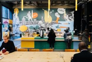 Bekend Leuvens studentenrestaurant Alma plant herstructurering: 42 jobs bedreigd