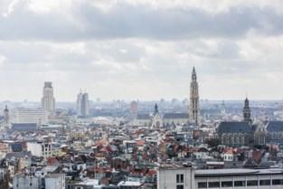 Wat willen Antwerpenaars met burgerbegroting? Kunstige voetschrapers, een tiny forest en leren fietsen