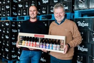 """Brouwerij De Leite neemt Brugse Paljas-bieren over: """"Beide merken zullen elkaar verder versterken"""""""
