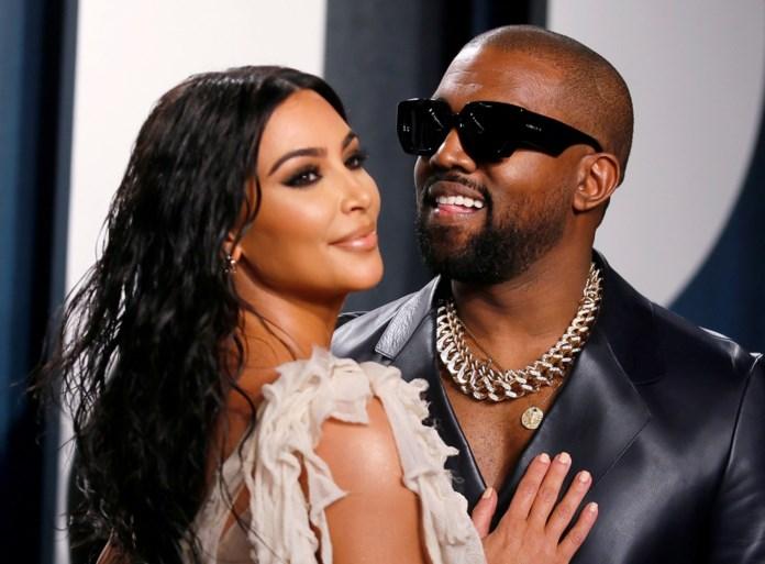 "Kim Kardashian bekent: ""Ik was superwanhopig en zocht de paparazzi zelf op"""