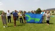 Kempense logies behalen Green Key Label voor duurzame investeringen: van lokale confituur tot zonnepanelen