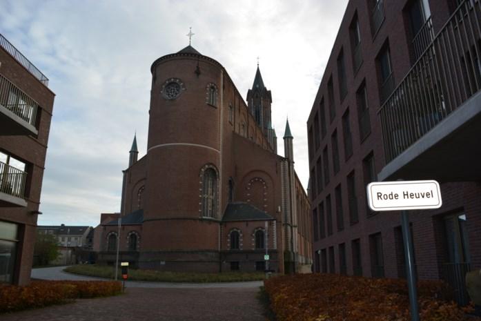 Uitgesteld orgelrecital in de kerk
