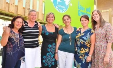 Coronabesmettingen in Klim Op-school: peuterdag afgelast