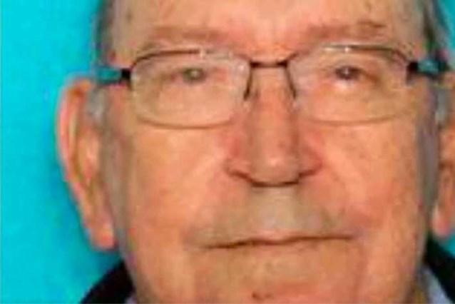 Echtgenoot 44 jaar na dood van zijn vrouw alsnog opgepakt voor moord